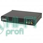 CD плеер Pro-Ject CD BOX S SILVER фото 4