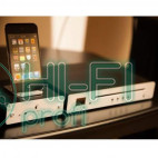 CD плеер Pro-Ject CD BOX S SILVER фото 3