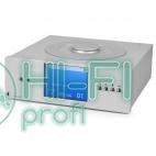 CD плеер Pro-Ject CD BOX RS SILVER фото 3