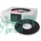CD плеер Pro-Ject CD BOX RS SILVER фото 2