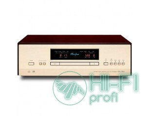 CD плеєр Accuphase DP-720