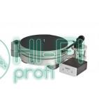 Проигрыватель винила Acoustic Signature Premium Series – CHALLENGER Mk3 Black фото 2