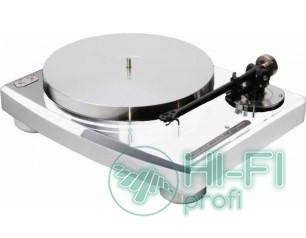 Проигрыватель винила Acoustic Signature Art-Edition – Barzetti white piano