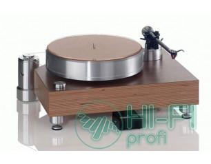 Програвач вінілу Acoustic Solid Wood MPX