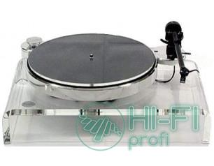 Проигрыватель винила Acoustic Solid Classic 111 Polished