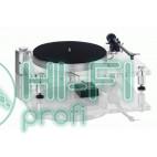 Програвач вінілу Acoustic Solid Classic 111 Polished фото 3