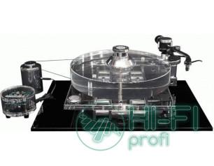 Програвач вінілу Acoustic Solid Design 330