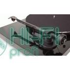 Проигрыватель винила PRO-JECT Debut Carbon (OM10) PIANO фото 3