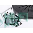 Проигрыватель винила PRO-JECT Debut Carbon (OM10) PIANO фото 4