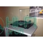 Проигрыватель винила PRO-JECT Debut Carbon (OM10) PIANO фото 6