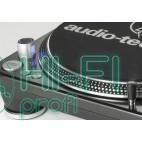 Програвач вінілу Audio-Technica AT-LP1240  фото 3