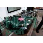 Програвач вінілу Audio-Technica AT-LP1240  фото 8