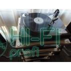 Програвач вінілу Acoustic Signature Triple X wood piano фото 2