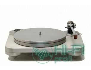 Проигрыватель винила Acoustic Signature Samba MK III