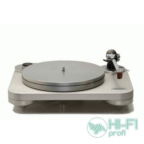 Програвач вінілу Acoustic Signature Samba MK III