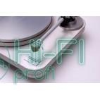 Програвач вінілу Acoustic Signature Samba MK III фото 4