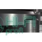 Проигрыватель винила Acoustic Signature Reference Series – STORM MK II Черный анодированный фото 4
