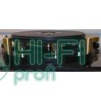 Проигрыватель винила MICHELL BRONZE GYRODEC with RB300 ARM фото 5