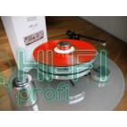 Програвач вінілу Acoustic Solid 111 Metall фото 2