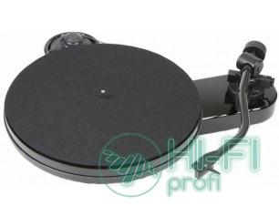Проигрыватель винила PRO-JECT RPM 3 Carbon (2M Silver) Piano