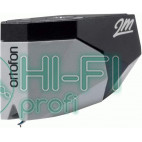 Проигрыватель винила PRO-JECT RPM 3 Carbon (2M Silver) Piano фото 4