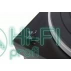 Проигрыватель винила Audio-Technica AT-LP5X фото 5