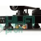 Програвач вінілу PRO-JECT PRIMARY (OM5e) Black фото 2