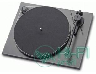 Програвач вінілу PRO-JECT PRIMARY Phono USB (OM5e) Black