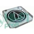 Проигрыватель винила Audio-Technica AT-LP60X Bluetooth White фото 2