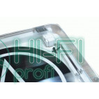 Проигрыватель винила Audio-Technica AT-LP60X Bluetooth White фото 3
