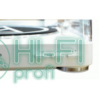 Проигрыватель винила Audio-Technica AT-LP60X Bluetooth White фото 5