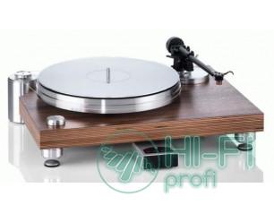 Проигрыватель винила Acoustic Solid Classic Wood MPX Midi