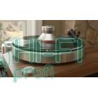 Проигрыватель винила Acoustic Solid Classic Wood MPX Midi фото 2