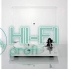 Програвач вінілу REGA P3 (Planar 3) White (Звукознімач Elys2) фото 2