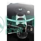 Проигрыватель винила REGA P3 (Planar 3) Black (звукосниматель Elys2) фото 3
