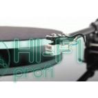 Програвач вінілу REGA P2 (Planar 2) Black фото 5