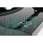 Програвач вінілу REGA P2 (Planar 2) Black фото 3