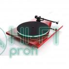 Проигрыватель винила REGA P3 (Planar 3) Red (звукосниматель Elys2) фото 6