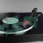 Програвач вінілу Audio-Technica AT-LP3BK фото 3