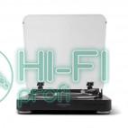 Проигрыватель винила Audio-Technica AT-LP60X Bluetooth Black фото 3
