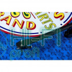 Програвач вінілу Pro-Ject ESSENTIAL III OM10 Special Edition: Sgt. Pepper фото 3