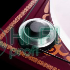 Проигрыватель винила Pro-Ject ESSENTIAL III OM10 Special Edition:George Harrison фото 5