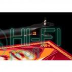 Проигрыватель винила Pro-Ject ESSENTIAL III OM10 Special Edition:George Harrison фото 7