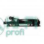 Програвач вінілу Pro-Ject DEBUT III DC Piano OM1O фото 3