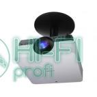 Проектор Sony VPL-FX500L фото 4