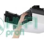Проектор Sony VPL-FX500L фото 3