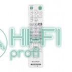Проектор Sony VPL-FX500L фото 2