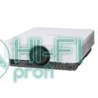 Проектор Sony VPL-FHZ55 фото 6