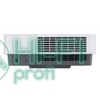 Проектор Sony VPL-FHZ55 фото 2