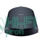 Проектор Sony VPL-VW1100ES фото 5